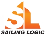 Sailing_Logic_Logo_White_Background12