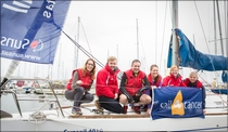 Team Sunsail