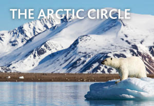 Riviera Travel Arctic